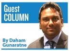 Big year ahead for real estate in Sri Lanka