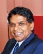 Ravi takes over as Maliban Group CEO