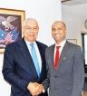 Kapruka CEO's Eisenhower Fellowship brings wealth of knowledge to Sri Lanka's e-commerce eco-system