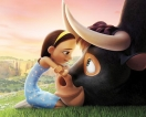 Ferdinand' Tale of a bull with a big heart