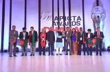 Sri Lanka's Smart Metro wins Gold at Asian IT awards