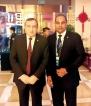 Sri Lanka at crucial  Silk Road NGO  network forum