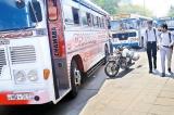Death bells for festive season: 50 road deaths in eight days
