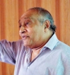 Kelaniya University holds guest lecture on data analysis