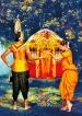Aru Sri Art presents Jai  Ram for worthy cause