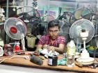 e-waste: Turn pollution into prosperity