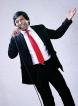 Rukshan Perera Live In Concert VIII