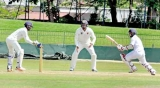 Chilaw Marians outclass Army SC to record second win