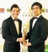 Double Glory for Ceylon City Hotel at World Luxury Hotel Awards 2017