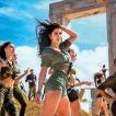 'Tiger Zinda Hai'  Super spies back in action