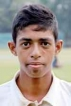 Sachira and Lahiru star for STC Matara in drawn game