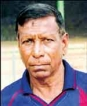 Sira epitomized Sri Lanka Football psyche!
