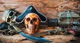 'Pirates of Negombo'
