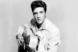 Elvis's 83rd Birthday Celebrations on SLBC