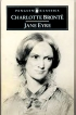 Jane Eyre, social media and the philosophy of mindfulness
