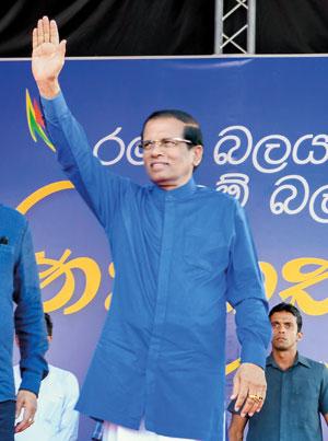 02 in sri lankan news