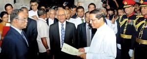 81 in sri lankan news