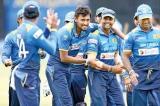 No Test vacancies for Asela Gunaratne and Kaushal Silva