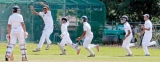 Overlapping school cricket plans by SLC and MoE