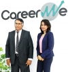 CareerMe offers a lifeline for students
