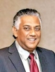 Lalith Obeyesekere takes over  as PA Secretary General