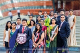 Rotaract 3220 gears up for Rotaract Champions League 2018