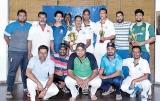 Media beat MCA committee in cricket