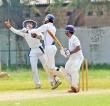 Savindu, Kaumal spin Cambrians to innings win