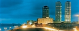 New Convention Centre, increasing  events in Colombo to boost tourism