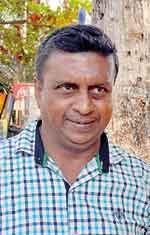 DSC0762 Neil Kumara in sri lankan news