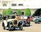 Vintages set sights for Jaffna