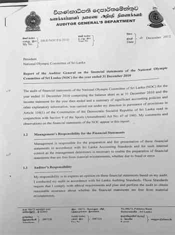 Doc Jan 16 2018 at 9 46 AM 1 in sri lankan news