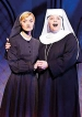 The Sound of Music chimes in Colombo
