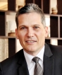 George Koumendakos  takes over as GM at Mövenpick Hotel Colombo