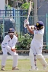 Chilaw Marians outclass SLPA CC with a day to spare