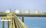 Transparent bidding, legal framework must before considering LNG  terminal here, say energy experts