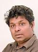 Ajith releases Sri Lanka  film directory