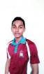 Pathum Hasaranga reaches 1000 runs