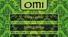 Lankan 'omi' app: Introduces a local game to a new generation card game app?