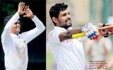 SSC outclass SLPA CC by innings