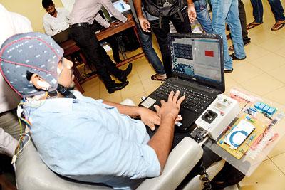 41da3 24012018 B05 CMY in sri lankan news