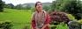 Music Beyond Borders: Nirupama's vision of a unifying platform becomes a reality