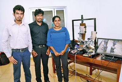 6c2f2 24012018 B05 CMY in sri lankan news