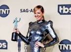 Women on top at Screen Actors Guild (SAG) awards