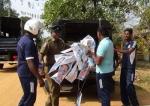 Economic hardship dampens polls interest in Puttalam