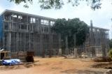 'Pibidemu Polonnaruwa' allocated Rs 60b  for five years: GA