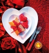 'A Feast of Love' at Hilton Residences
