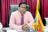 Jaffna district farmers seek guaranteed price not subsidy