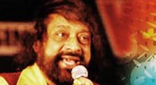 Tamil Pop singer Manoharan is no more