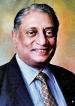 Lakshman Kadirgamar scholarship recipient leaves for MASCOM